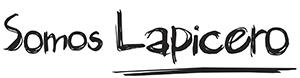 Somos Lapicero Logo