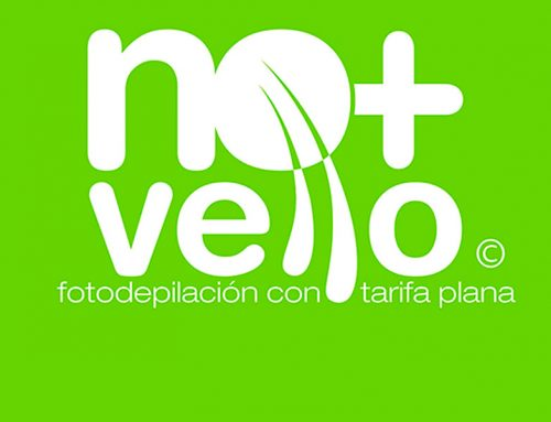 Video Corporativo – no+vello
